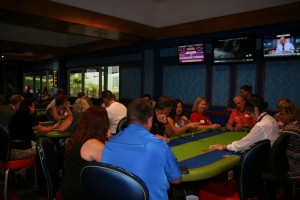 August After Hours - Palm Beach Kennel Club